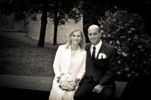 zdjęcia ślubne Stargard
